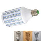 FLYLI E27 25W Warm White/Natural /Cool White Light 150-LED Corn Bulb