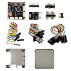 Racing F3 Flight Controller intergrate OSD ACRO