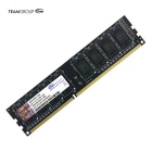 Team 4GB RAM Memory DDR3 1600 MHz PC3 12800MB/s U-DIMM for Desktop PC