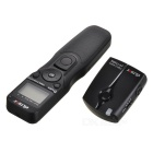 VILTROX JY-710 N3 Wireless Timing Shutter Wireless Timer - Black