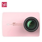 "International Version Xiaomi XiaoYi II 4K 2.19"" Action Camera Kit"
