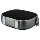 Remax M6 Wireless Speaker Home Portable Intelligence Bluetooth Speaker