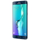 Android 5.1.1 5.7 inches Samsung Galaxy S6 Edge + G928L 32GB Rom