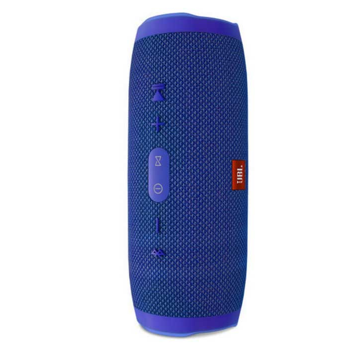 how to connect jbl bluetooth speaker to windows 10