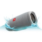 JBL Charge 3 - Portable Bluetooth speaker - Grey