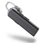 Plantronics EXPLORER 110 - Black