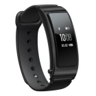 HUAWEI Talkband B3 Bluetooth-kuulokkeella