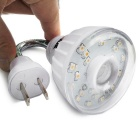 LED Light Lamp PIR Auto Motion Sensor Detector Light