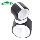 CARKING 360 Degree Air Vent Mount Bicycle Car Cell Phone Holder