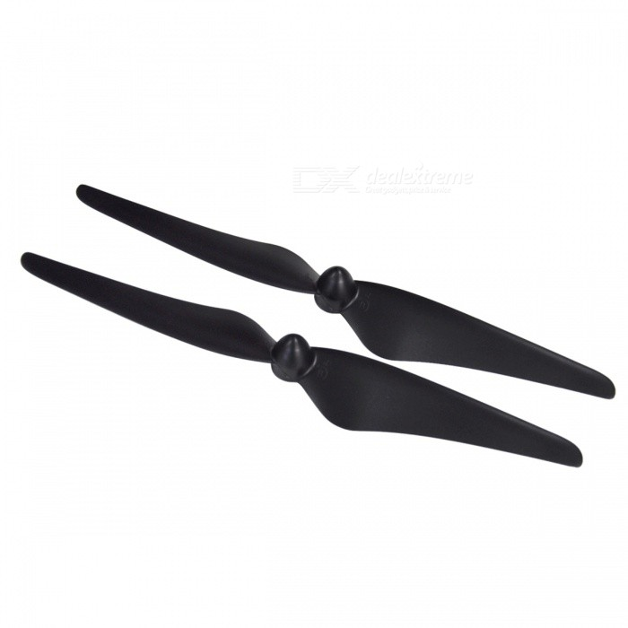 Hubsan X4 Pro H109S RC Quadcopter Spare Parts CCW BB Propellers (2pcs)