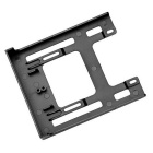 "BSTUO 2.5"" Floppy Disc HDD Tray Mounting Kit"