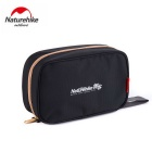Outdoor Travel Portable Ultralight Large Capacity Wash Bag / Makeup Cosmetic Storage Bag