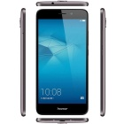 "Huawei Honor 5C 5.2"" Android 6.0 4G Phone w/ 2GB RAM, 16GB ROM - Gray"