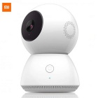 Original Xiaomi MIJIA Intelligent Night Vision 1080P Wi-Fi IP Camera