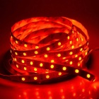 36W RGB 300-5050 SMD LED Light Strip w/ IR / Power Supply (12V / 1*5m)