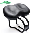 MTB Mountain Bike Cycling Skidproof Saddle Cover Bike Cushion Saddle