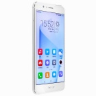 "Huawei Honor 8 Twin FRD-AL00 4G 5.2"" Phone w/ 4GB RAM, 64GB ROM -White"