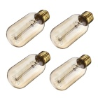 200LM luces retro decorativos ( 110 V ac )\n