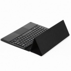 CHUWI VI10 PLUS PU Leather Keyboard Case Magnetic Docking - Black