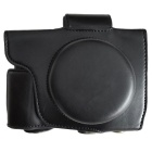 Protective Storage Case For Olympus EM10II Mini DSLR Camera