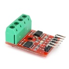OPEN-SMART 1A L9110S Dual Motor Driver Module Full-bridge Driver