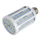 360 Degree Beam Angle 20W Dimmable 2300lm 130-2835 LED Corn Bulb (AC 220V)