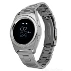 Smart Watch w/ Pedometer, Phone Book, Calls Reminding, Anti-lost, Sleep Monitoring, Call Answer