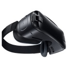 samsung gear VR2 SM-R323 (EU version) - svart
