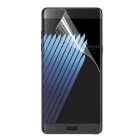 ENKAY Clear HD PET Screen Protector for Samsung Galaxy Note 7