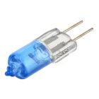 Halogen Light Bulb (12V 20W Blue)