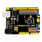 Keyestudio UNO R3 Atmega328p Development Board for Arduino