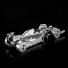 3D DIY Ferrari F1 Style Creative Puzzle Toy Educational Toy