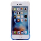 Air Cushion Shockproof Back Case for IPHONE 6 Plus / 6S Plus