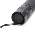 UltraFire Cree C3 Flashlight with 2xAA Extension Tube Bundle