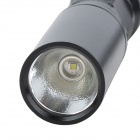 Ultra C3 Ficklampa med 2xAA Extension Tube Bundle