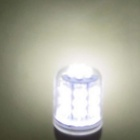 YouOKLight E14 3.5W LED Corn Bulb Lamp Cold White Light 48-SMD 2835