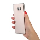 Benks TPU Protective Back Case for Samsung Note 7 - Transparent