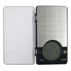 MP-200 200g/0.01g High Precision Electronic Scale / Jewelry Scale