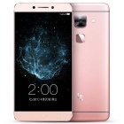 "Letv2 2.3GHz 1920 * 1080P 5.5"" Phone w/ 3GB RAM, 32GB ROM - Golden"