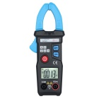BSDIE ACM23 Smart Mini AC Digital Clamp Meter Electronic Tester Meter