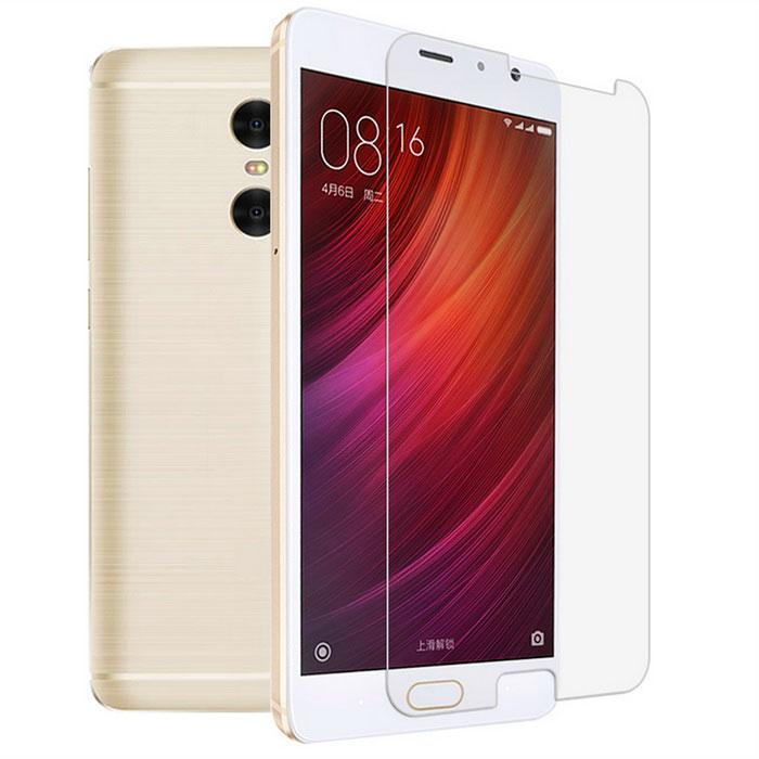 9H Tempered Glass Film for Xiaomi Redmi Pro