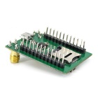 GPRS A7 Serial GPRS / GPS Module Core Developemnt Board for Arduino