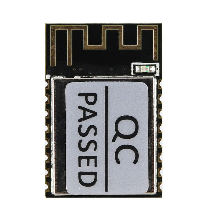 ESP-12S ESP8266 Serial Wi-Fi Wireless Transceiver Module for Arduino