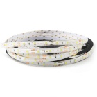 YouOKLight 33FT/10M Warm White LED Light Strip 600-3528 SMD