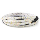 YouOKLight 33FT/10M LED Light Strip Cold White 600-3528 SMD