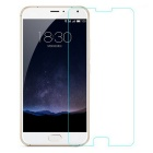 9H Tempered Glass Screen Protector Guard for MEIZU MX5 PRO