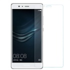 9H Tempered Glass Screen Protector Guard for HUAWEI P9