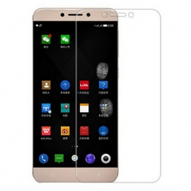 9H Tempered Glass Screen Protector Guard for LETV 1S
