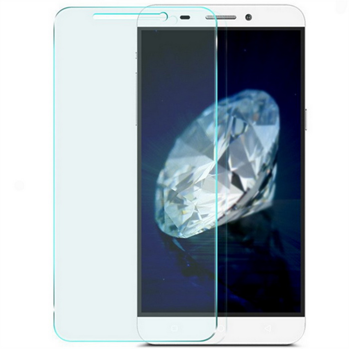 9H Tempered Glass Screen Protector Guard for LETV 1 PRO