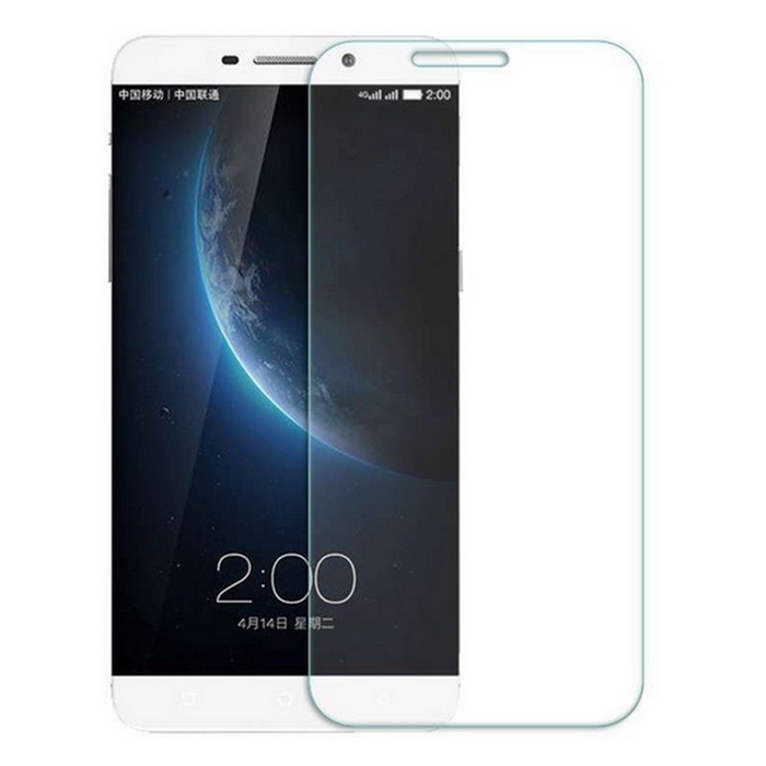 9H Tempered Glass Screen Protector Guard for LETV 1